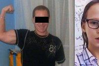 Otakar S. měl už čtyři záznamy v trestním rejstříku: Policie o jeho prohřešcích od začátku věděla