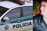Elitní policista prý pomáhal mafiánskému gangu: Odevzdal rukopis knihy a zmizel