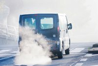 Další pokus o regulaci smogu v Brně: Vypneme křižovatky a nebudeme běhat!