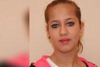 Policie pátrá po pohřešované Adéle (16): Může být někde s neznámým mužem