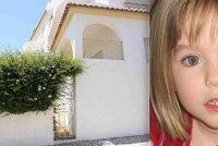 Maddie zemřela v apartmá rodičů, tvrdí portugalský expert na kriminalitu