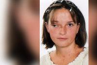 Čtrnáct let po zmizení Terezky (12): Sousedé odhalili tajemství! Proč až teď?