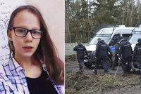 100 dnů pátrání po zmizelé Míše: Kam policie postoupila?