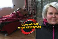 Jana z Výměny manželek práskla: Imrich mi dělal sexuální návrhy!