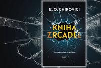 Recenze: Chirovici ve vynikajícím thrilleru nastavuje zrcadlo pravdě a vzpomínkám