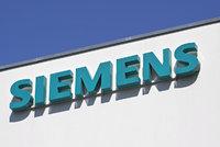 Turbíny pro Rusy se proti vůli Siemensu ocitly na Krymu. Ten chce obchod zrušit