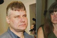 Sestra dvojnásobného vraha: Kam povedou první kroky Kajínka?