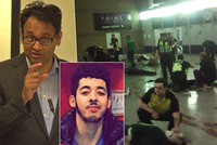 Muslimský psychiatr po Manchesteru vyzval k omezení migrace! Selhání multikulturalismu, tvrdí