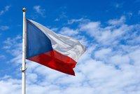 Česko je 6. nejbezpečnější zemí. Bát se naopak musí občané Ruska či Sýrie