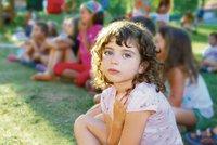 Prázdniny může zhatit šikana i úraz! Jak získat peníze za zpackaný dětský tábor?