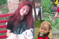 Děsivý případ sériového vraha ze Slovenska: S ženami měl pohlavní styk, pak je rozčtvrtil