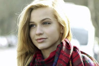 Dagmar (†16) si vzala život kvůli šikaně: Rodiče si to vyčítají