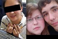 Sebastian a Xenie brutálně zavraždili talentovanou studentku. Teď přišel trest