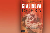 Recenze: Stalinovo prokletí aneb Když dcera masového vraha uteče do Ameriky