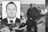 Tři policisté tragicky zemřeli ve službě: Kolegové prosí o pomoc pro jejich rodiny!