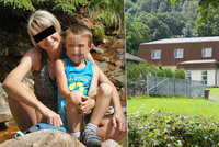 Vrah před masakrem v Liberci: Mluvil o sklonku života a zklamání