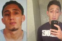 Vraždil v Barceloně mladík z Maroka? Policisté mají podezřelého