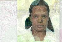 Medina (30) přijela jako pomocnice Kuvajťanů: Zmizela v Karviné, neviděli jste ji?