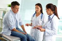 Bolest kloubů? Může být signálem vážné nemoci