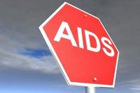 Za šíření HIV už seděl, údajně s nechráněným sexem pokračoval: Muži z Liberce hrozí 12 let