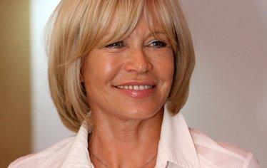 Jana Švandová