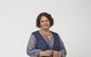 Jitka Smutná