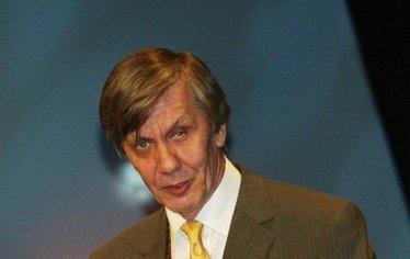 Boris Rösner