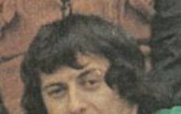 Vlastimil Kučaj