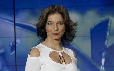 Andrea Němcová
