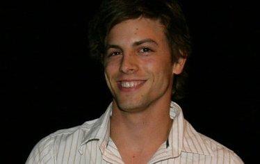 Jan Charouz