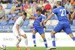 Mladá Boleslav bojuje o postup do třetího předkola Evropské ligy