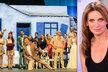 Už v pátek se divákům poprvé představí v české premiéře muzikál Mamma Mia!. Jeho tvůrci odtajnili premiérové obsazení. Překvapivě v něm chybí Ivana Chýlková (51), která měla vytvořit roli milionářky Tanyi!