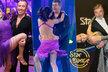 Kteří účastníci si po skončení StarDance s tancem už neškrtli?