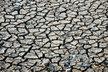El Niño způsobuje záplavy i sucho, v roce 2016 přinese milionům lidí smrt.