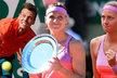 Čeští tenisté vstupují do druhého grandslamového turnaje roku