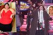 Romská zpěvačka Věra Bílá je naštvaná. Nova jí udělal tlustší než je.