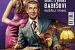 Jak šel čas s Andrejem Babišem na obálkách Reflexu