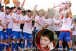 Jaromír Bosák věří, že Plzeň titul obhájí