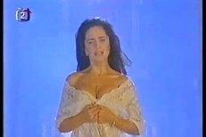 Lucie Bílá - Ave Maria