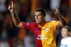 Touto brankou vstoupil Milan Baroš do Klubu ligových kanonýrů