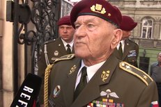 Generál Jaroslav Klemeš