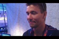 Co znamená bronzový úspěch pro český čtyřkajak?