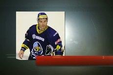 Jaromír Jágr se vrací do NHL, bude hájit barvy Dallasu