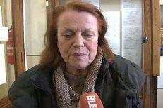 Milá vzpomínka Ivy Janžurové na Jiřinu Jiráskovou