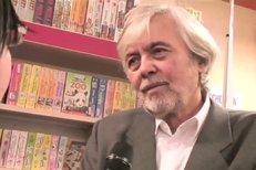 Josef Abrhám (73): S Libuškou to byla láska na první pohled