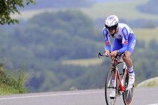 Zdeněk Štybar má letos velkou šanci zúčastnit se Tour de France