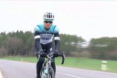 Je tu výjimečný rok české cyklistiky: na silnici září hned trojice jezdců!