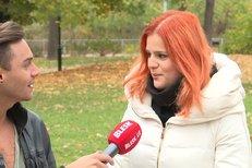 Ornella Štiková promluvila o svatbě s Koktou! Víme vše!