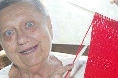 Rakovina Růžičkové: Nedávali jí ani dva týdny života!