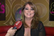 Sexbomba Sandra z 80. let nakynula a zestárla: Musíte vidět!